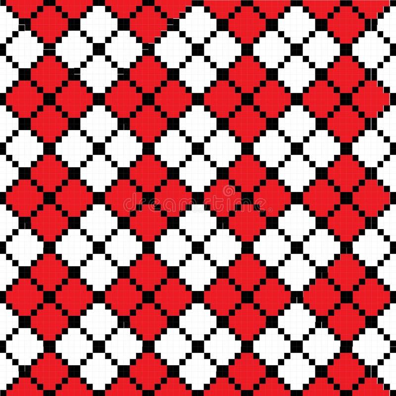 Download Zigzag-pattern stock vector. Illustration of element - 21454133