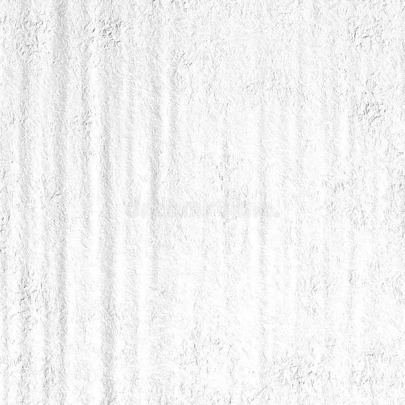 Zilveren achtergrond royalty-vrije stock afbeelding