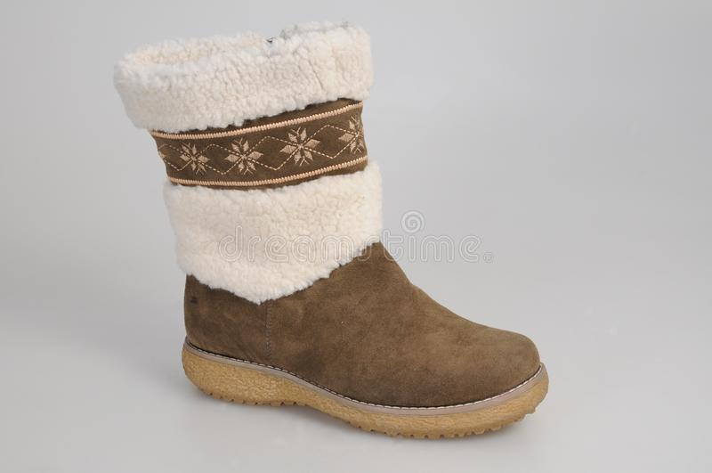 Download Zima but dla kobiet obraz stock. Obraz złożonej z femaleness - 28965351