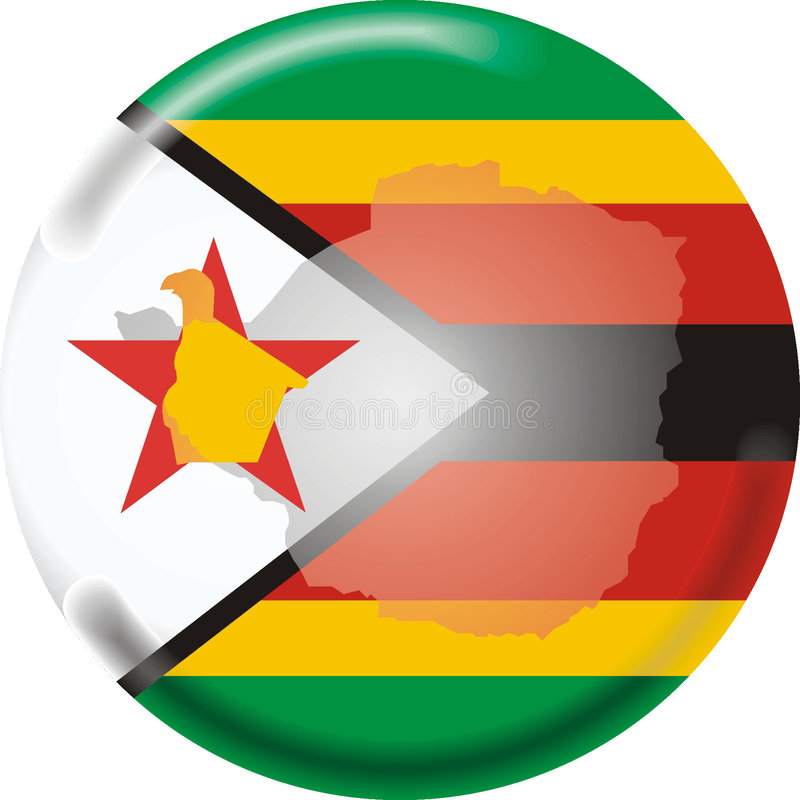 Free Zimbabwe Stock Photography - 3669942