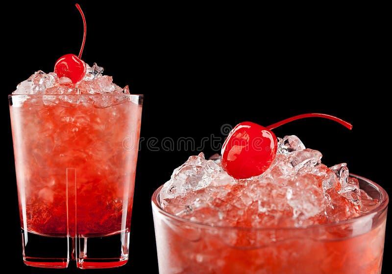 Download Zimny alkoholiczny koktajl zdjęcie stock. Obraz złożonej z niepowodzenia - 30336350