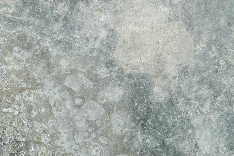 Zinc galvanized grunge metal texture. Old galvanised steel background. Close-up of a gray zinc plate stock photos