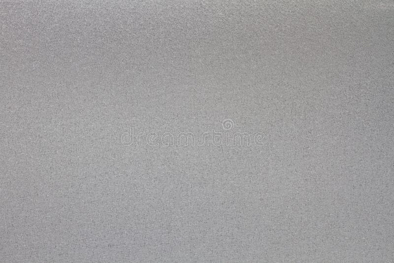 Zinc galvanized steel plate texture background.  royalty free stock image