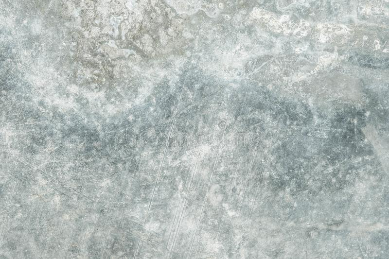 Zinc galvanized grunge metal texture. Old galvanised steel background. Close-up of a gray zinc plate. Zinc grunge metal texture. Old galvanised steel background royalty free stock photos
