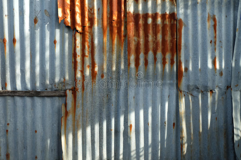 rusted corrugated metal fence. Wonderful Corrugated Download Zinc Wall Texture Pattern Background Rusty Corrugated Metal Old  Stock Photo  Image Of Fence On Rusted Fence Y