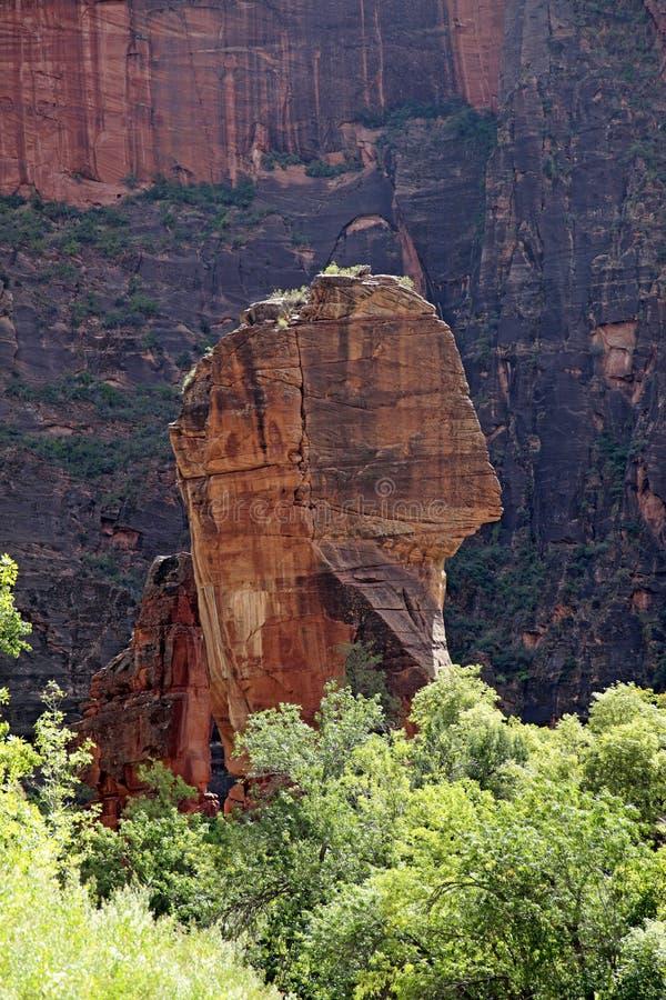 Free Image on Pixabay - Zion National Park, Utah, Usa