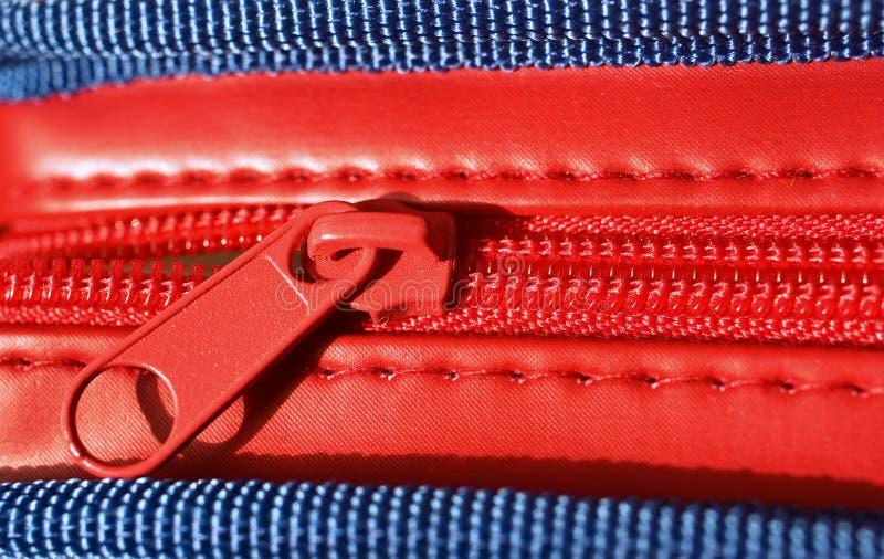 Download Zipper stock image. Image of open, teeth, secure, zipper - 13817973