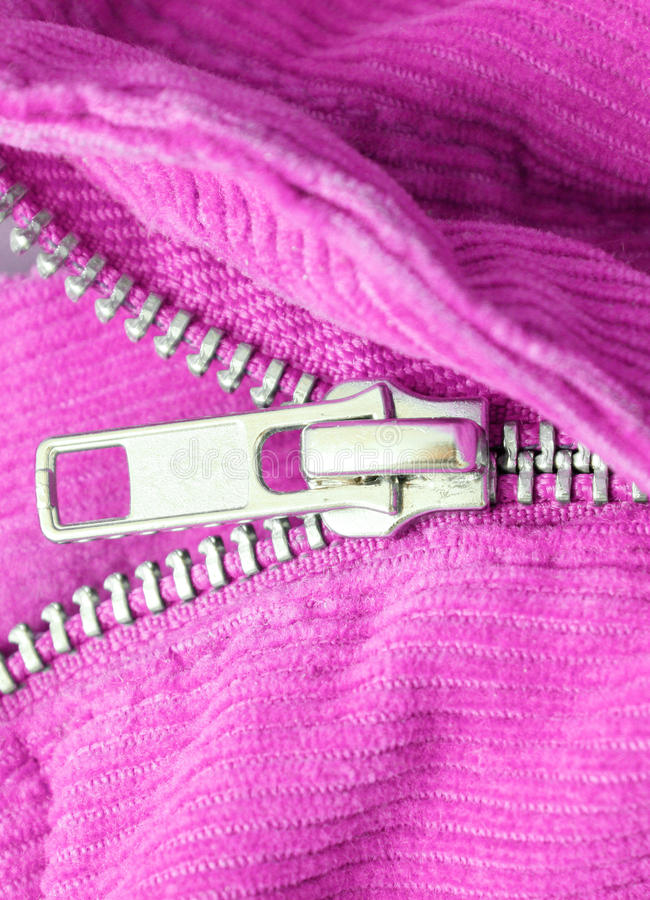 Download Zipper stock photo. Image of photography, pants, fashion - 14201180