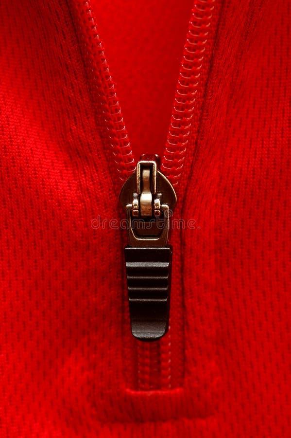 Download Zipper Stock Image - Image: 1715651