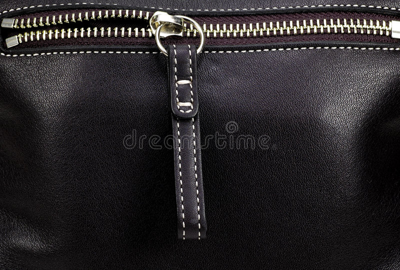 Download Zipper 2 stock photo. Image of close, fashion, teeth, texture - 86684