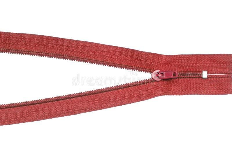 Zipper fotos de stock royalty free