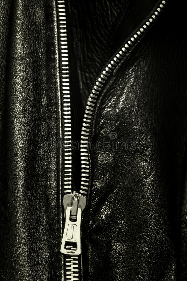 Zipper imagem de stock royalty free