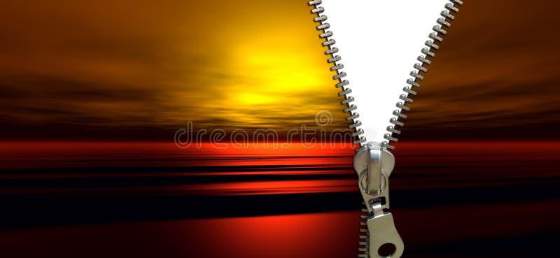Download Zipper concept stock photo. Image of zipper, zippo, concept - 566400