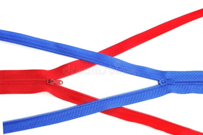 Download Zippers stock photo. Image of mending, closing, design - 25639138