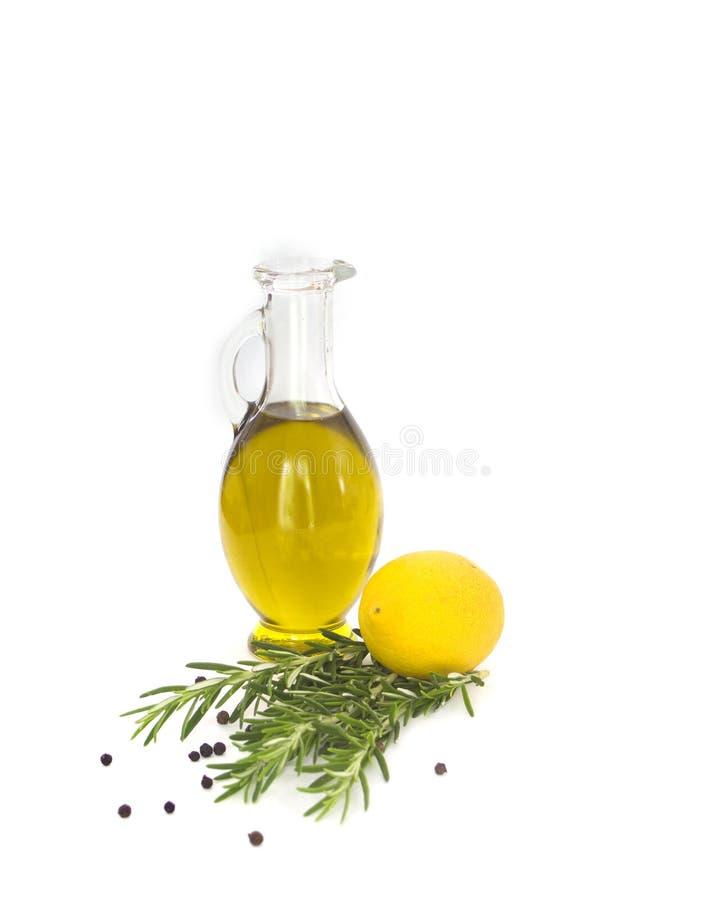 Bildergebnis für olivenöl lizenz lizenzfreie bilder