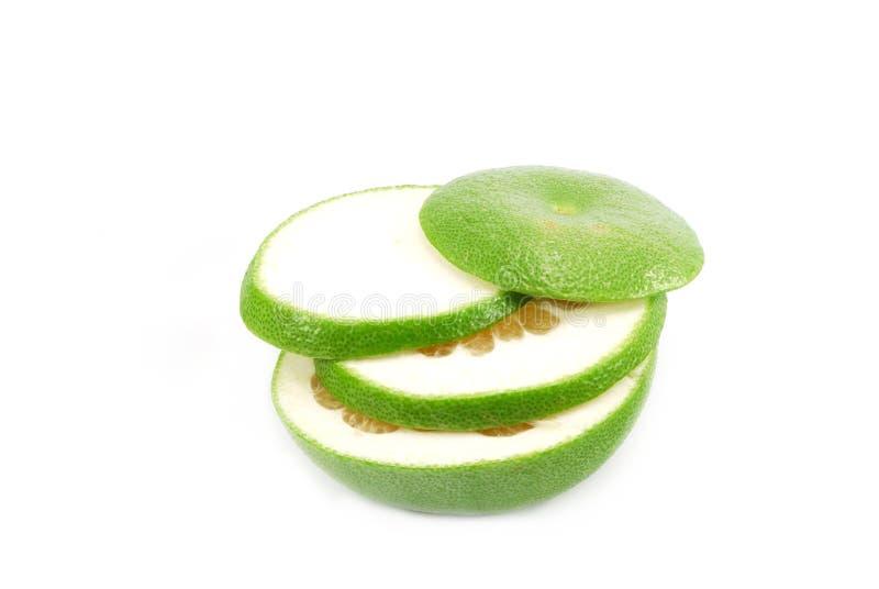 Zitronen- Frucht lizenzfreies stockfoto