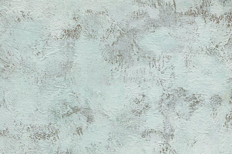 zmięta papierowa tekstura obrazy stock