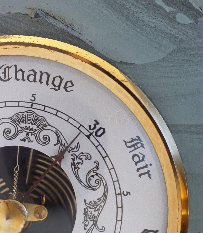 Download Zmiana powietrza zdjęcie stock. Obraz złożonej z pogoda - 33558