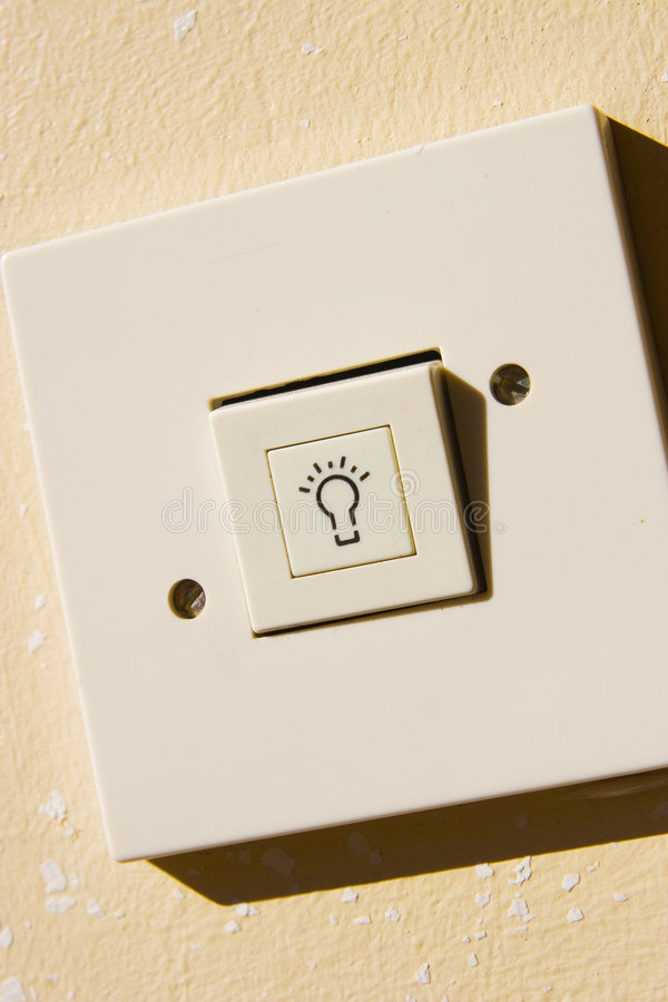 zmiany elektryczne obraz royalty free