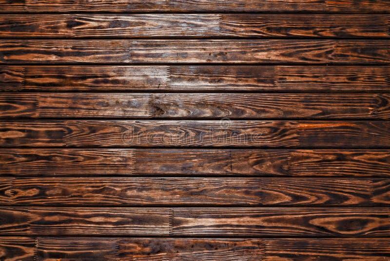 Zmrok, drewniana tekstura, drewniany tło, tło dębowy, naturalny, obrazy royalty free