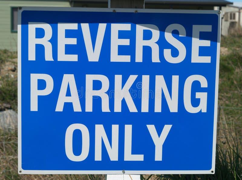 Znak ostrzegawczy obrazy royalty free