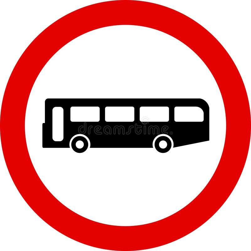 Download Znak ruchu ilustracja wektor. Ilustracja złożonej z autostrada - 31741