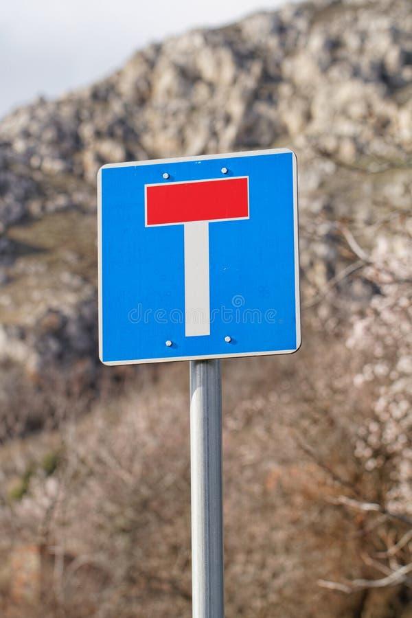 Download Znaki na drodze ilustracji. Ilustracja złożonej z abstrakt - 41953556