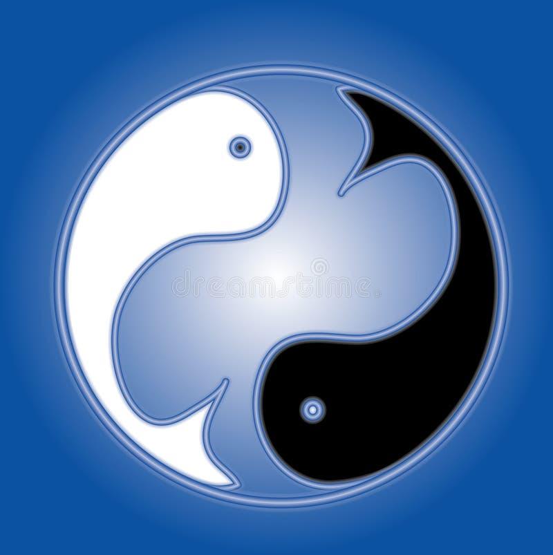zodiac σημαδιών διανυσματική απεικόνιση