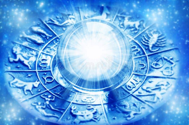 zodiak obraz royalty free