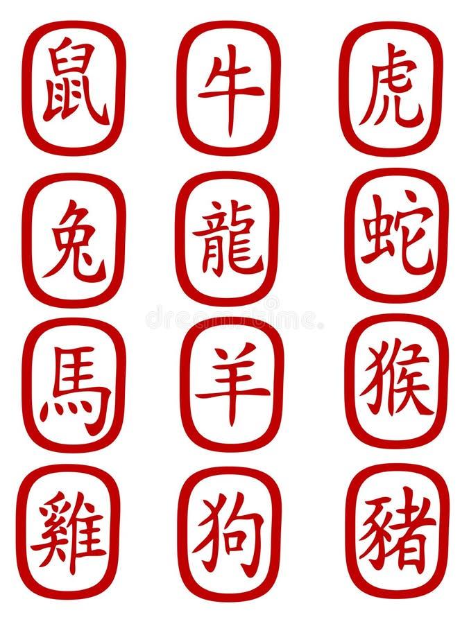 Free ZodiakStump Stock Photo - 2129700