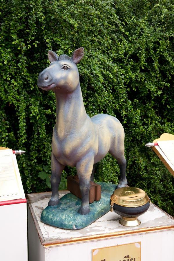 Zodiaque 12 photographie stock