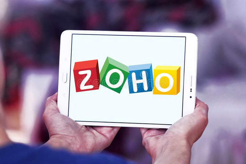 Zoho Photos Free Royalty Free Stock Photos From Dreamstime
