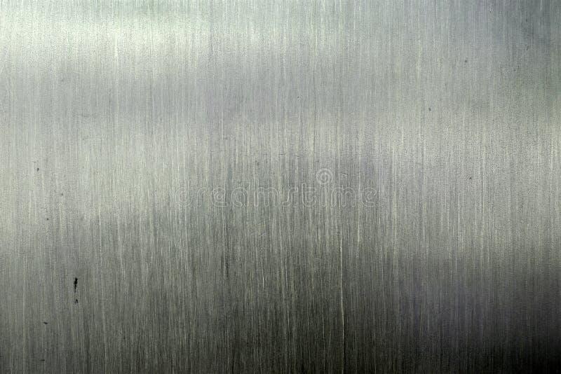 Zolla d'argento fotografie stock libere da diritti