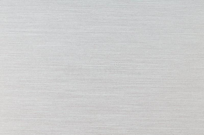 Zolla di alluminio. immagine stock