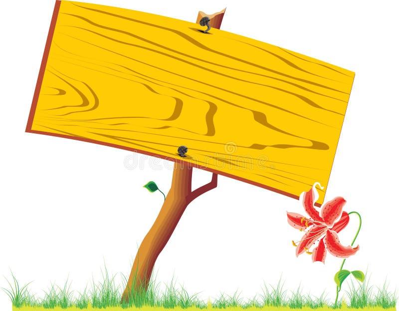 Download Zolla quadrata illustrazione vettoriale. Illustrazione di comunicazioni - 7307614