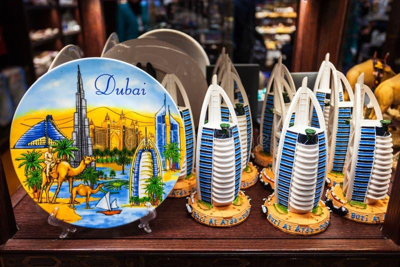 Zollfrei, Dubai International-Flughafen lizenzfreies stockfoto