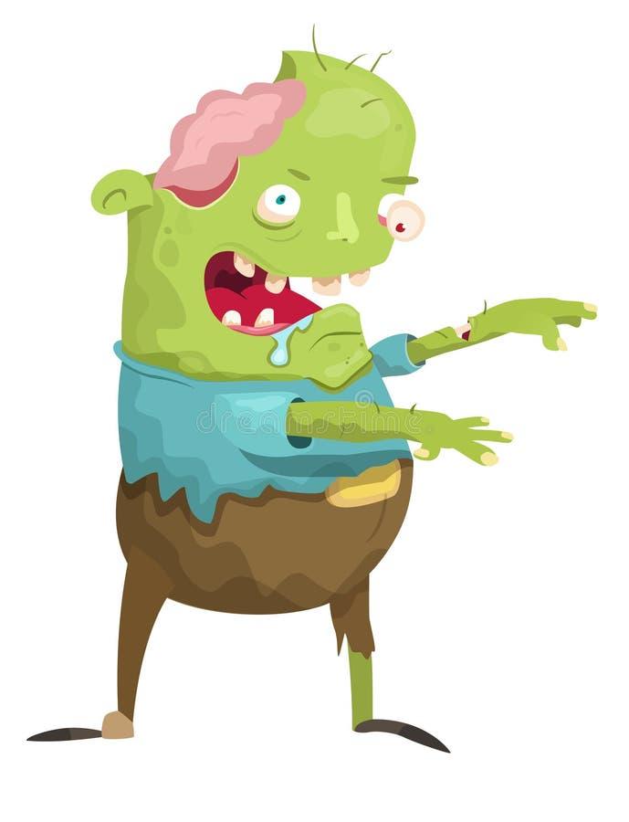 Download Zombie Stock Photos - Image: 26460343