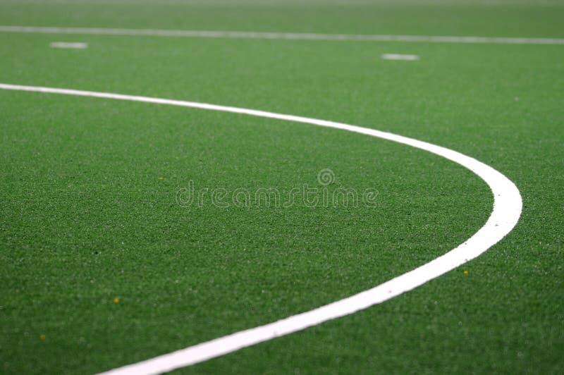 Zone de sports photos stock