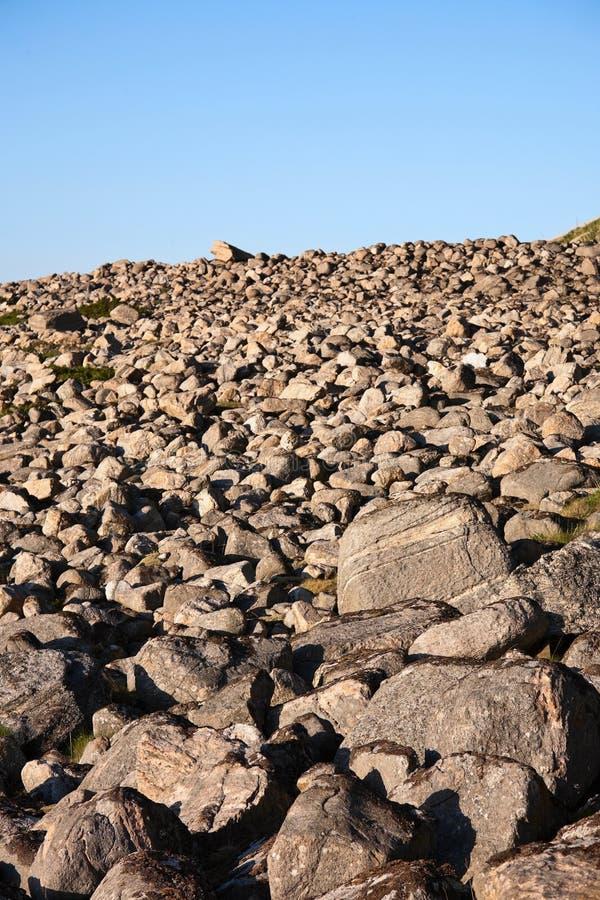 Zone en pierre photographie stock libre de droits