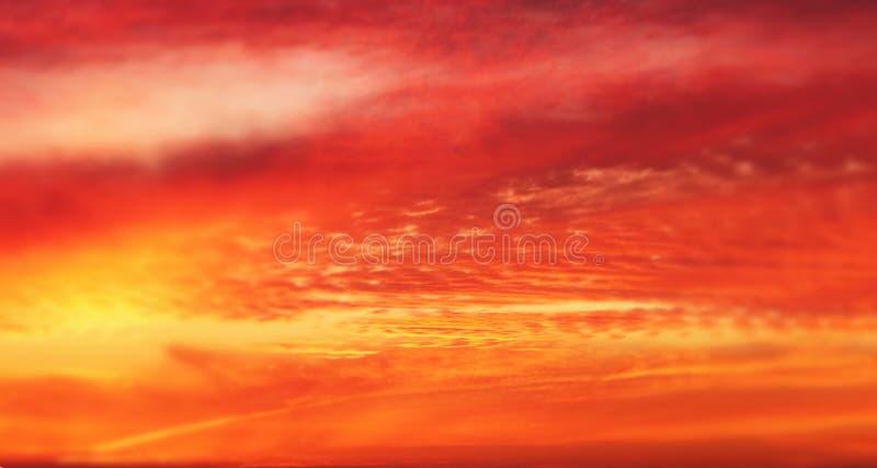 Zonsondergangstrand Santa Barbara, Californië royalty-vrije stock fotografie