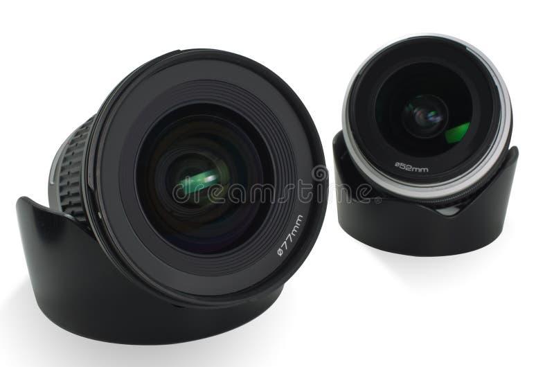 Download Zoom lens stock image. Image of black, film, arts, background - 26605213