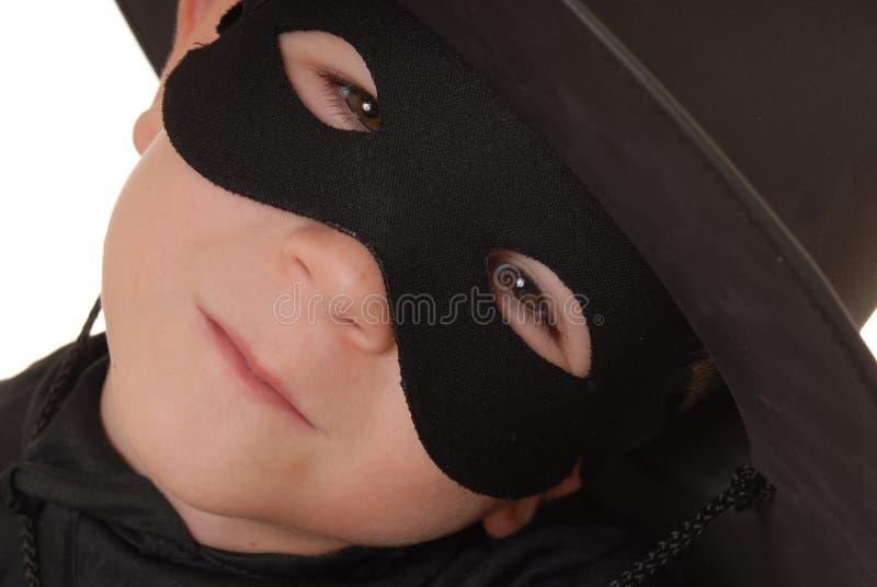 Download Zorro The Avenger 5 Stock Photo - Image: 1339690