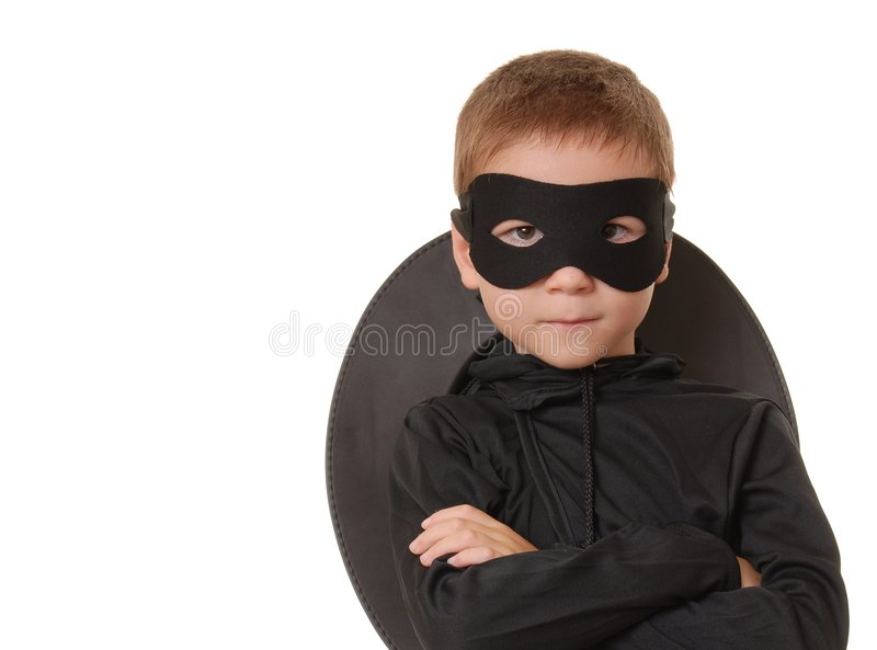 Zorro Of The Old West 20 Stock Photos