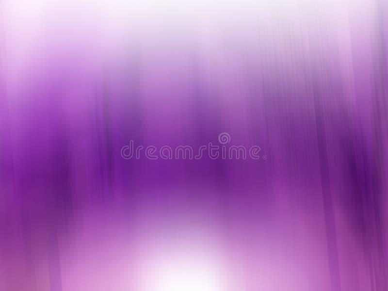 zorza purpurowy
