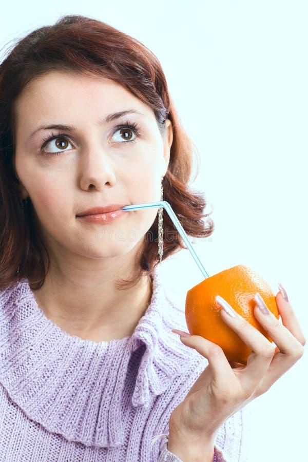 Zrównoważona dieta (1) obrazy stock