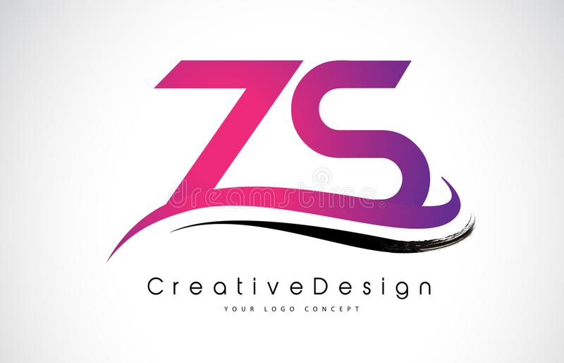 愹l????XZ^[+>j7?_zs z s信件商标设计 创造性的象现代信件传染媒介l