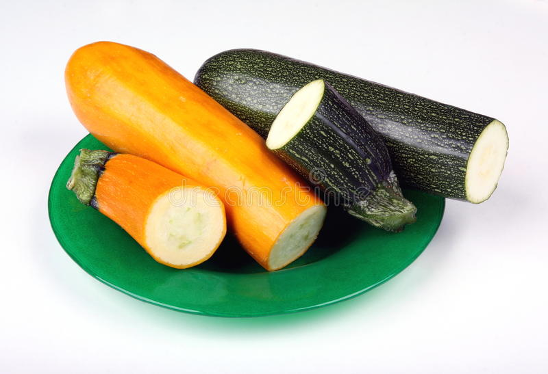 Zucchini fotos de stock