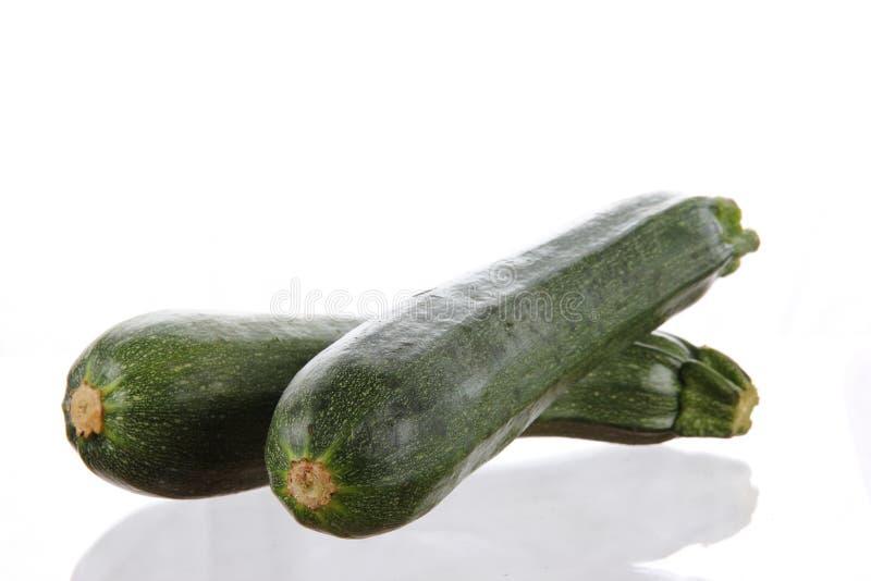 zucchini arkivfoto