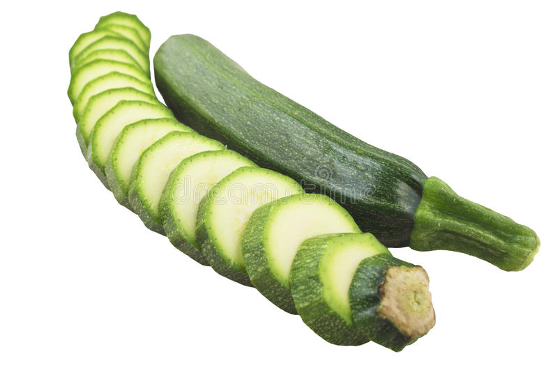 Zucchini fotos de stock royalty free