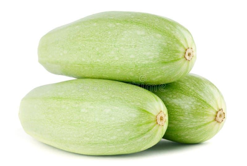 zucchini royaltyfria foton